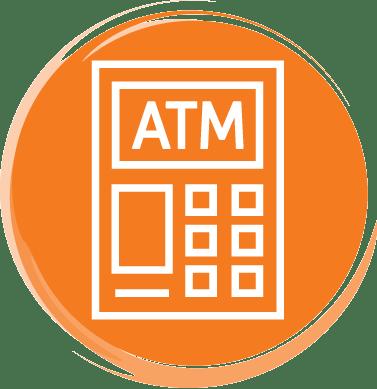 Адреса банкоматов для оплаты форекс клуб г.лобня заработать денег через интернет